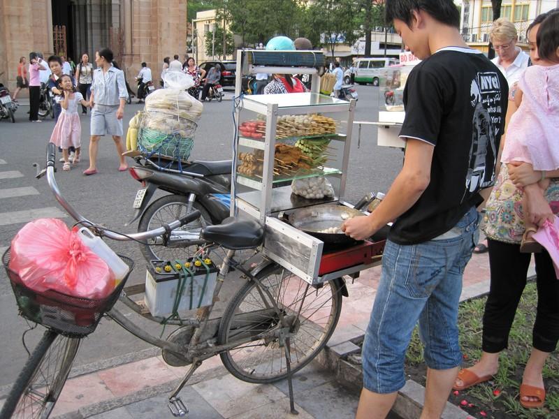 Reisen & Freizeit - Das Reisebüro in Verl: Vietnam